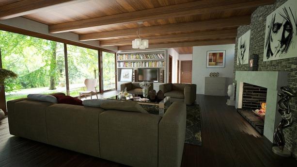 living-room-416032_1280 (1)
